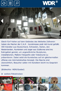 IMG_4802_bearbeitet-1