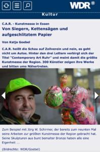 IMG_4805_bearbeitet-1