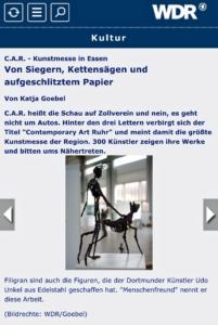IMG_4807_bearbeitet-1