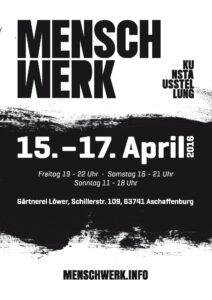 MENSCHWERK2016_Einladung_Vorderseite