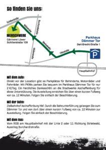 MENSCHWERK2016_Einladung_Wegbeschreibung