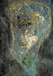 IMG_1947_bearbeitet-1