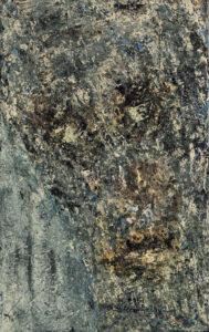 IMG_1957_bearbeitet-1